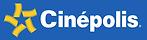 Cinépolis_logo.svg.png