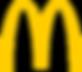 logo McDonald's_Golden_Arches.svg.png