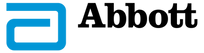 logo AbbottLaboratories.svg.png