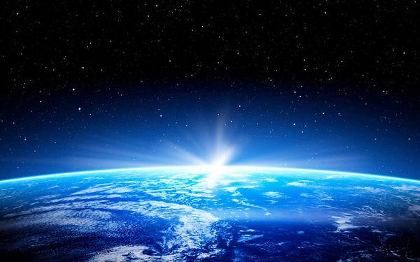 terre-espace-horizon-1080x675.jpg