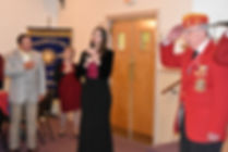 Theresa Singing - Copy.jpg
