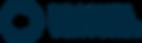 Drashta_logo_Mono_RGB.png