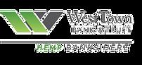 West-Town-Bank-logo%252520(1)_edited_edi