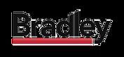 Bradley_Logo_2016_edited.png