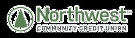Northwest-logo_edited.png
