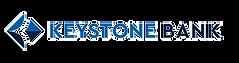 keystone-logo_edited.png