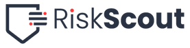 RiskScout_Logo_Blue_Hortizontal_400x100