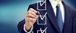 small-business-smb-technology-checklist.