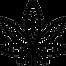 marijuana-removebg-preview.png