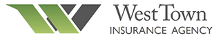 WestTownIns-logo_edited.png