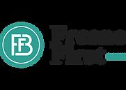 bank-logo_wbg@2x.png