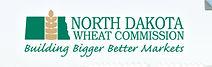 NDWC-logo.jpg