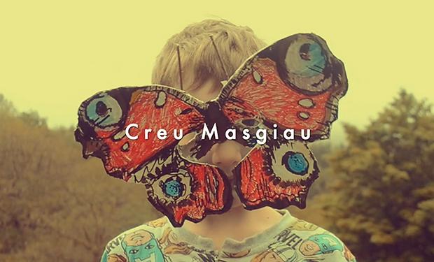 thumb_masgiau.png