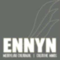 LOGO_Ennyn_we.jpg