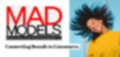 M.A.D. Models - deck.png