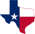 1024px-Texas_flag_map.svg.png
