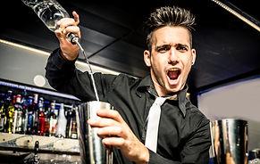 Flair bartender in action.jpg