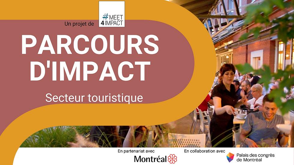 Parcours d'impact - Social Media 2.png