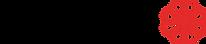Logo Ville_png.png