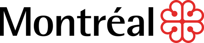GDSM-Academy-Banners-Twitter-V1-6.jpg