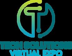 TSVE_logo_RGB.png