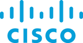 Cisco_logo_allblue.png