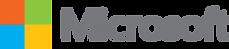 MSFT_logo_c_C-Gray.png