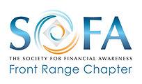 SOFA_logo_front_range.jpg