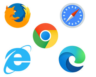 Web Browsers.png