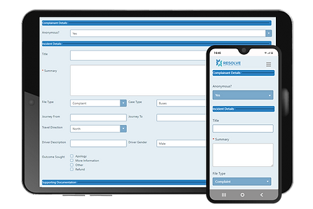 Tablet Phone Web Forms New.png