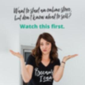 watch-this-FB.jpg