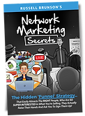 Network-Marketing-Secrets-Book.png