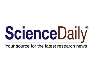 science daily.jpg
