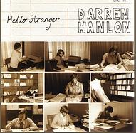 The kickstand song van Darren Hanlon