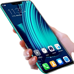 Supercharge-Unlocked-Cell-Phone-Nowa-6-P