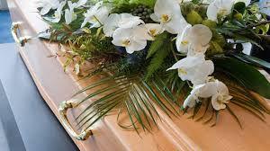 Funeral Scheme
