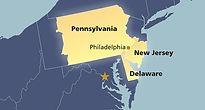 tri-state-map-blue1.jpg
