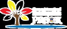 GISPreK-Logo-White_edited_edited.png