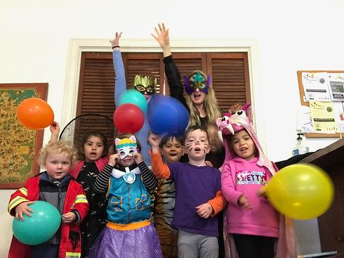 1 Annette _ kids costumes.jpeg