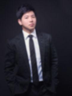 Nan-Cheng Chen.jpg