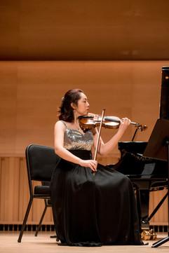 01272019 Musart Music School Winter Concert.jpg