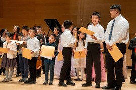 01272019 Musart Music School Winter Concert