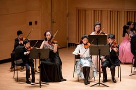01272019 Musart Music School Winter Concert