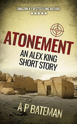 Atonement Ebook Cover[23230].jpg