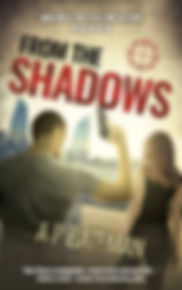 From the Shadows (3) - Ebook Cover.jpg