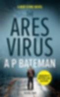 Bateman_AresVirus_Ebook[9591].jpg