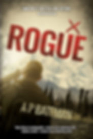 Rogue ebook cover.jpg