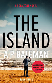 Bateman_TheIsland_Ebook[9720].jpg