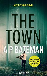 Bateman_TheTown_Ebook[9721].jpg