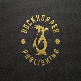 Mock Foil Version.jpg